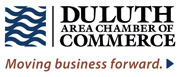 Duluth Area Chamer of Commerce