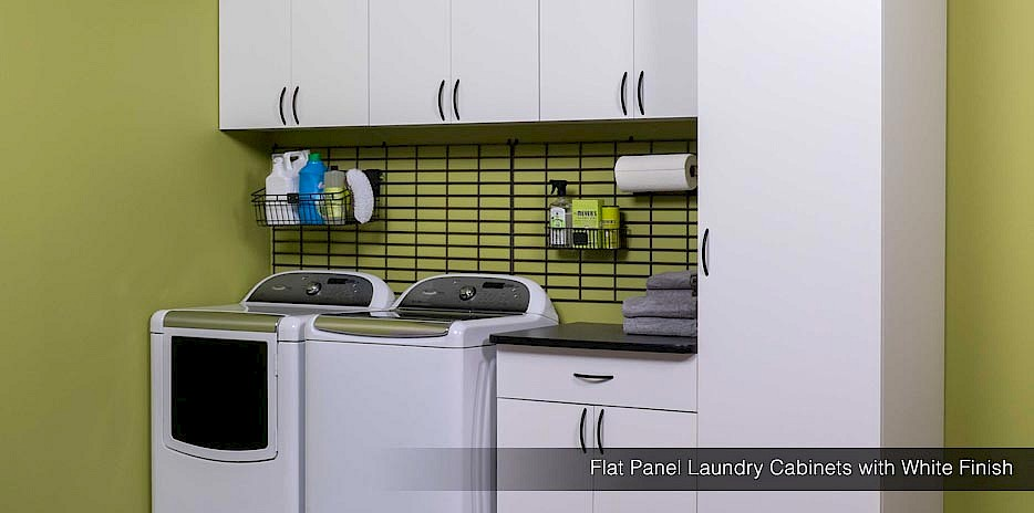 - Laundry Room Storage Cabinets Laundry Organization Accessories