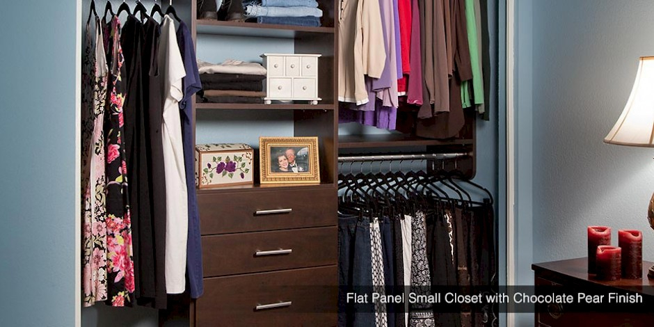 Organizing Your Childu0027s Closet On A Shoestring Budget