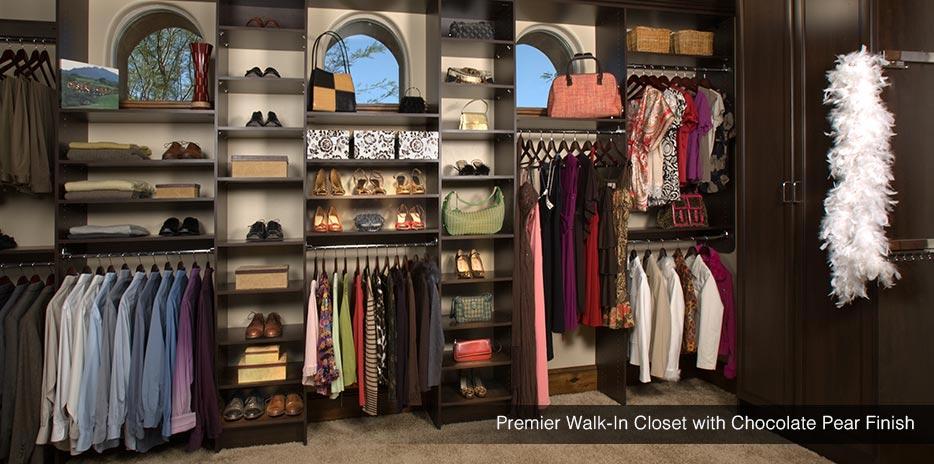 Custom Closets Brainerd Mn Ppi Blog